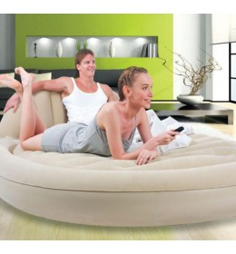 Sofa na naduvavanje Bestway Royal