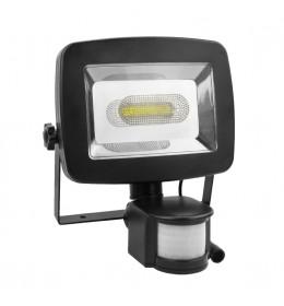 Solarni LED reflektor sa PIR senzorom 5W