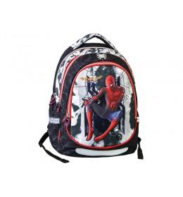 Spider-man anatomski ranac