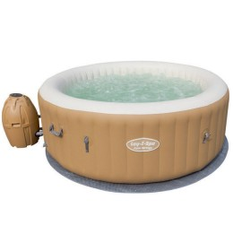 Spa bazen Bestway Palm Springs AirJet 1.96m x 71cm
