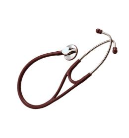 Specijalistički stetoskop Spirit CK-S748PF bordo