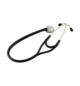 Specijalistički stetoskop Spirit CK-S748PF crni