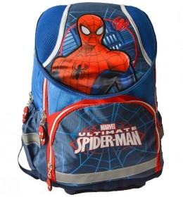 Školski ranac Ultimate Spiderman