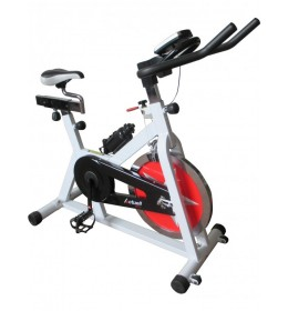 Spin bicikl Actuell TF-9.2C
