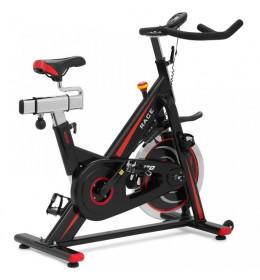 Spiner bicikl Lotto Race Max 18kg