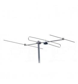 Spoljna FM antena