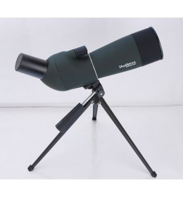 Teleskop Spotting Scope Skyoptics 20-60x60mm