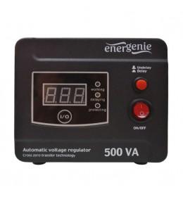 Stabilizator napona EG-AVR-D500-01