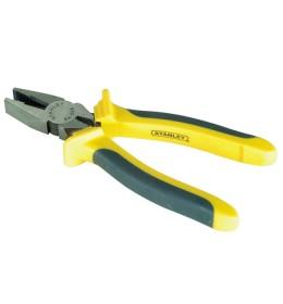 Stanley klešta DynaGrip kombinirke 200 mm