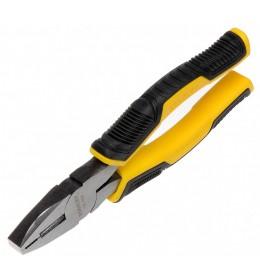 Stanley klešta DynaGrip kombinirke 200 mm STHT0-74454