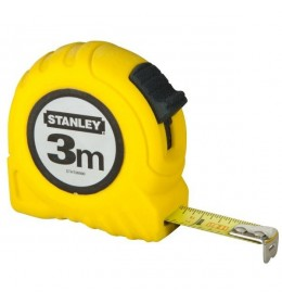 Stanley metar 3 m 1-30-487