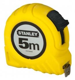 Stanley metar 5 m 1-30-497