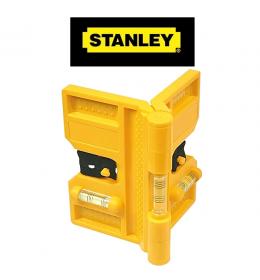 Stanley stativna libela 0-47-720