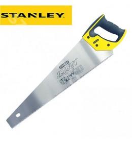 Stanley testera JET CUT gruba 38 cm