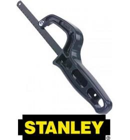 Stanley testera za metal džepna
