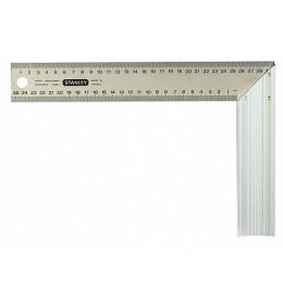 Stanley Vinkl 20x40 cm