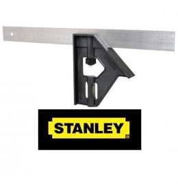 Stanley Vinkl univerzalni 300mm