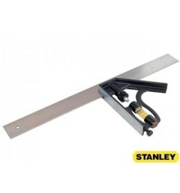 Stanley Vinkl višenamenski 300mm