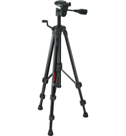 Stativ Bosch TT 150