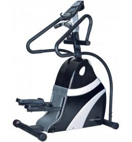 Steper Sport Vision TF-303H