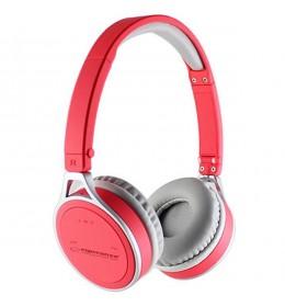 Stereo bežične Bluetooth slušalice ESPERANZA EH160R