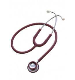 Stetoskop Spirit CK-S601P