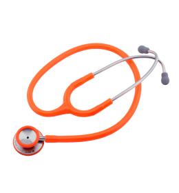 Stetoskop Spirit CK-S601P narandžasti