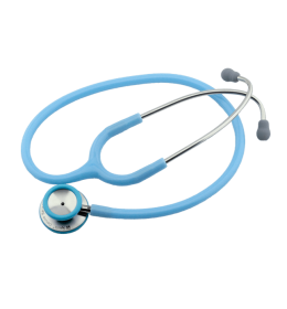 Stetoskop Spirit CK-S601P plavi