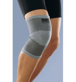 Steznik za koleno  BNS-003