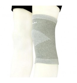 Steznik za koleno RX STZ-KOL3