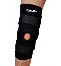 Steznik za koleno ojačani RX STZ - KOL2