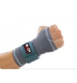 Steznik za ručni zglob BNS-002