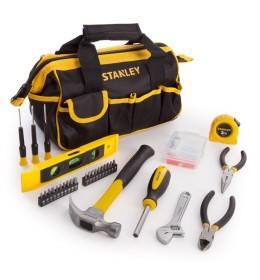 Stanley Garnitura alata + torba