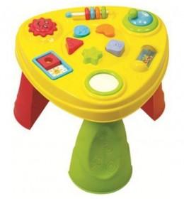 Sto za igru aktivni centar PlayGo