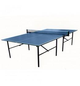 Sto za stoni tenis Olimp Hobi plavi