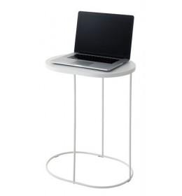 Stočić za laptop V 60
