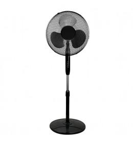 Stojeći ventilator 40cm Prosto SF403PBY
