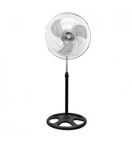Stojeći ventilator 45cm Prosto SF455M