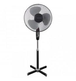 Stojeći ventilator EHF001KE