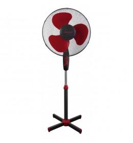 Stojeći ventilator EHF001KR