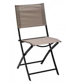 Kamp stolica Fold