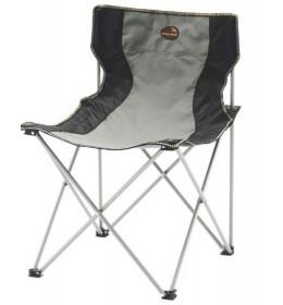 Kamp stolica Folding Chair