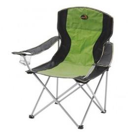 Stolica na sklapanje za kampovanje Arm Chair