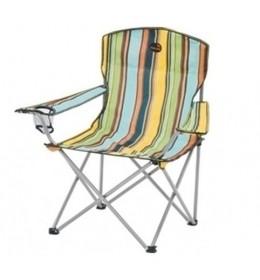 Stolica sklopiva za kampovanje Boca