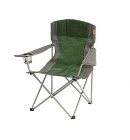 Stolica za kampovanje Folding Chair Sandy Green