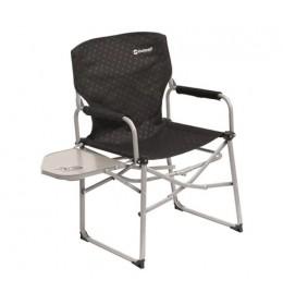 Stolica za kampovanje Picota with Table