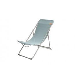Stolica za kampovanje Reef Aqua Wave