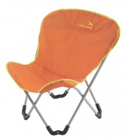 Stolica za kampovanje Seashore Orange