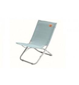 Stolica za kampovanje Wave Aqua Blue