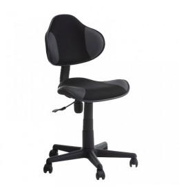 Stolica za kompjuter Trusp